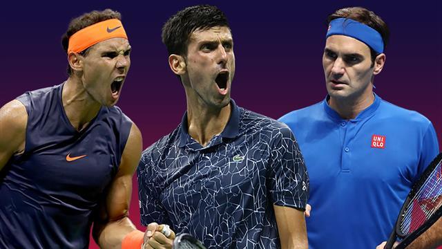 La Copa ATP, la gran novedad del tenis mundial para el calendario 2020