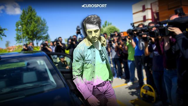 Фабрегас запорол карьеру. Он навредил «Барселоне» Пепа, а потом стал обузой для «Челси»