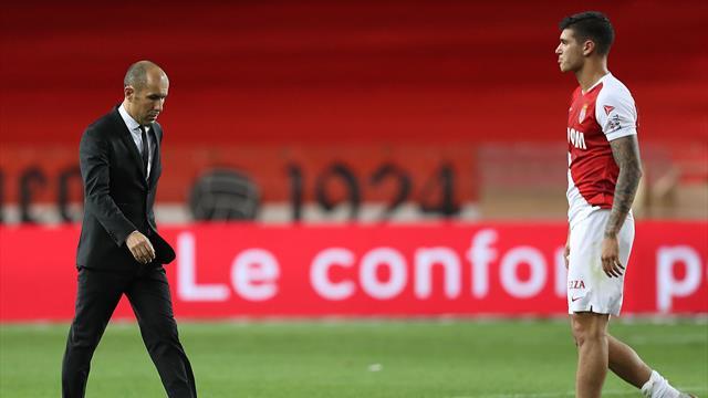 Monaco est-il vraiment armé pour jouer le maintien ?