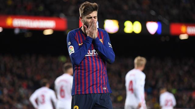 140-Millionen-Spritze für klammen FC Barcelona