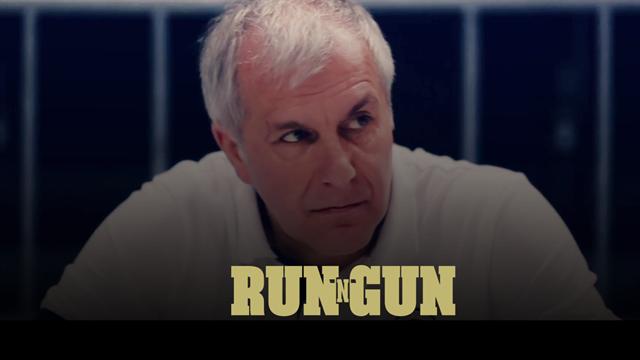 Run'n'Gun: il ruolo dell'allenatore, da stratega a chef della ricetta vincente
