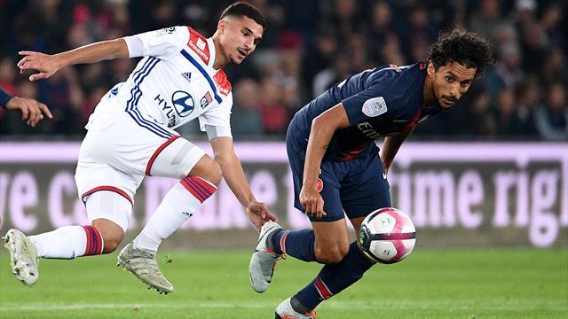 OL | OL : Marcelo confiant avant le choc contre le PSG !