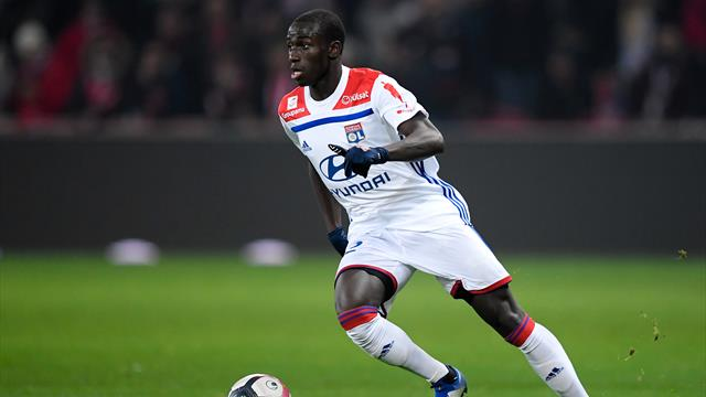 "Deschamps confirme (déjà) le transfert de Ferland Mendy : ""Il va se retrouver au Real Madrid"""