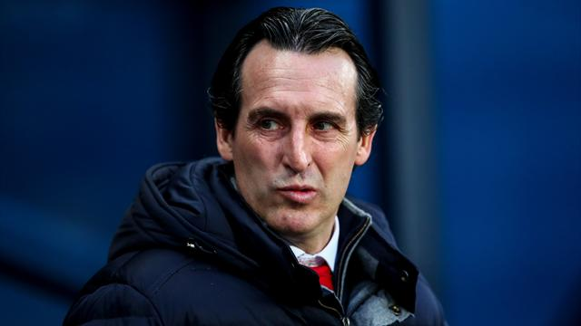 Week's rest for Rennes will not affect Arsenal, says Emery