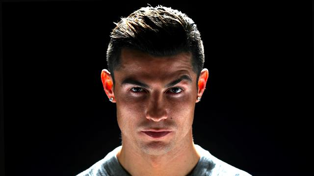 Cristiano Ronaldo 34 anni e non sentirli quali sono i prossimi obiettivi del portoghese