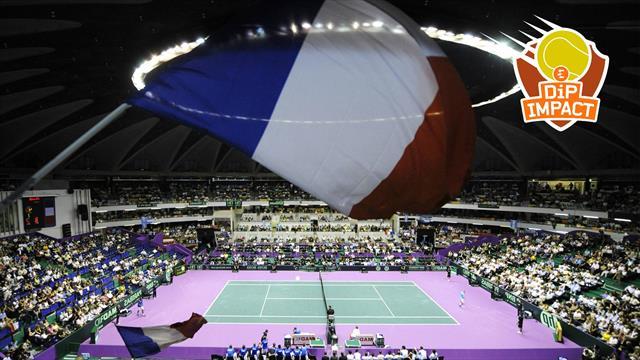 """""""Kosmos Cup : Les clubs de supporters français sont effondrés"""""""