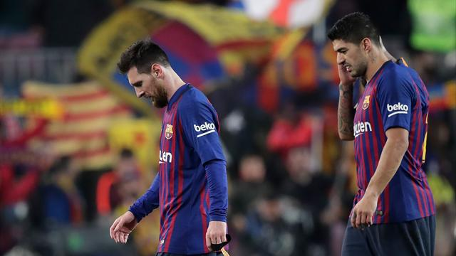 📣⚽ Valverde no se guarda nada ante el Athletic y Messi vuelve a la titularidad