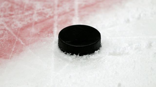 Eishockey: DEB-Frauen gehen bei Künast-Debüt unter