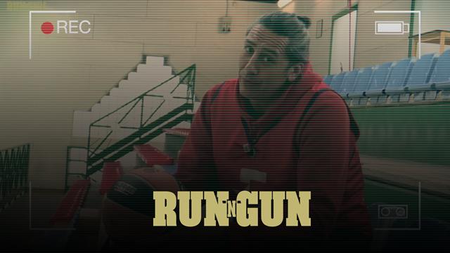 Run'n'Gun: il dna della difesa, dai Bad Boys di Detroit ai mastini della Serie A