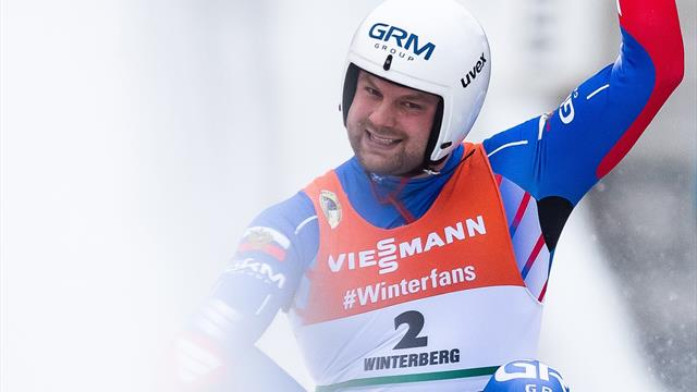 Pavlichenko wins fourth European Championship title