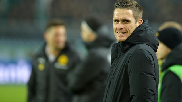 """Kehl vor Tottenham: """"Wollen unseren Traum weiterleben"""""""