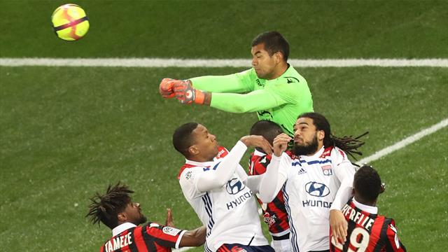 """Vieira : """"Benitez mériterait d'être appelé en sélection argentine"""""""