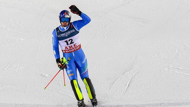 Il lungo addio dello sci alla combinata: tutti i perché di una decisione purtroppo inevitabile