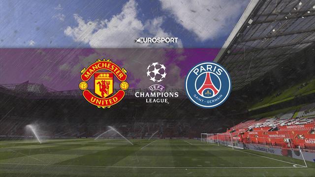 «МЮ» – «ПСЖ»: перед матчем