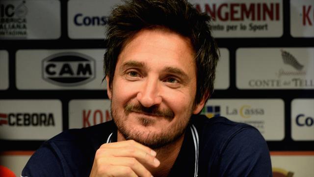 """Pozzecco e la carta di credito post Milano: """"Sì, l'ho data ai giocatori, ma ho sbagliato il PIN"""""""