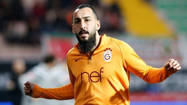"""""""Mitroglou à Galatasaray, c'est le même panic-buy que l'OM à l'époque"""""""
