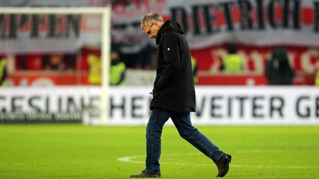 Heinrich-Blog: Reschke-Entlassung ist eine Warnung an alle Manager