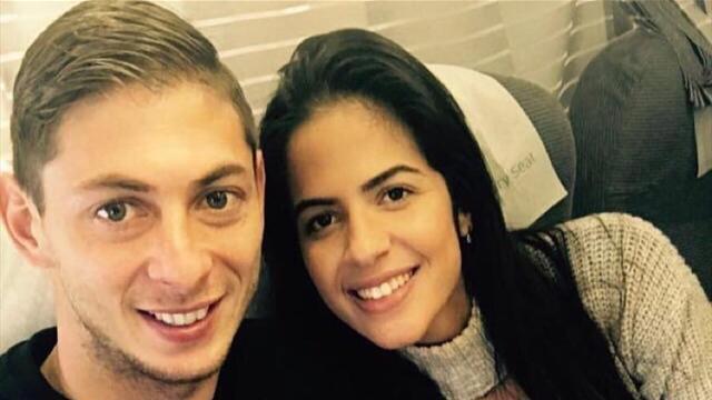 «Буду любить тебя вечно». Бразильянка призналась в романе с Салой и набила тату с девятым номером