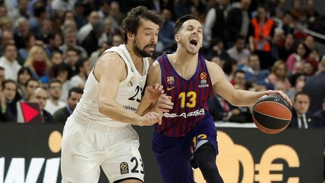 Copa del Rey 2019: El torneo de la adrenalina que quiere romper otra previsible final Madrid-Barça