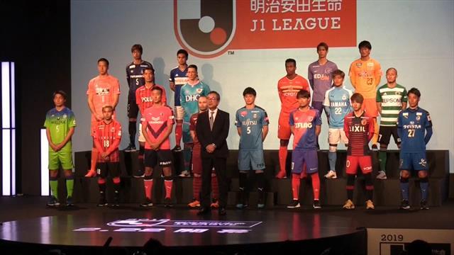 Torres e Iniesta analizan la que será su segunda temporada en Japón