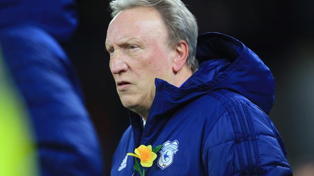 Neil Warnock to attend Emiliano Sala's funeral in Argentina