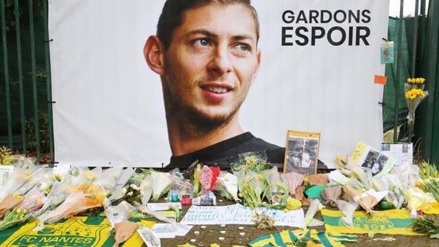 El entrenador del Cardiff City acudirá al funeral de Sala en Argentina