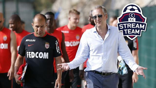 Le débat : Monaco a-t-il eu raison de virer Vasilyev ?
