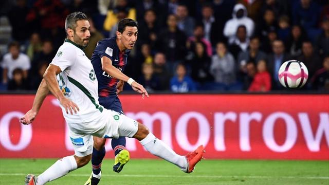Les pronos de la semaine: Le PSG prêt à enchaîner?