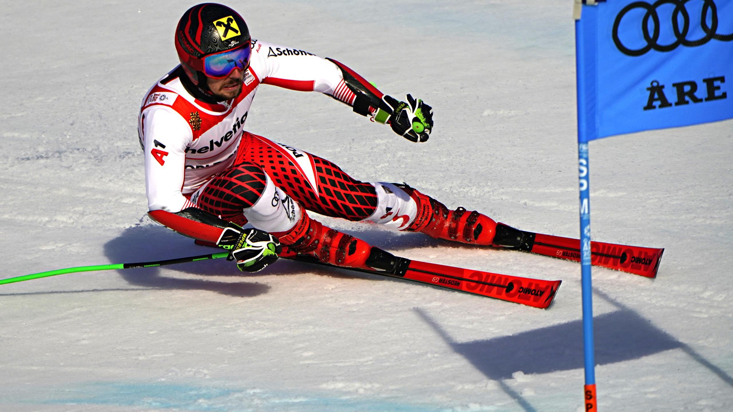 Ski Alpin Heute Im Tv