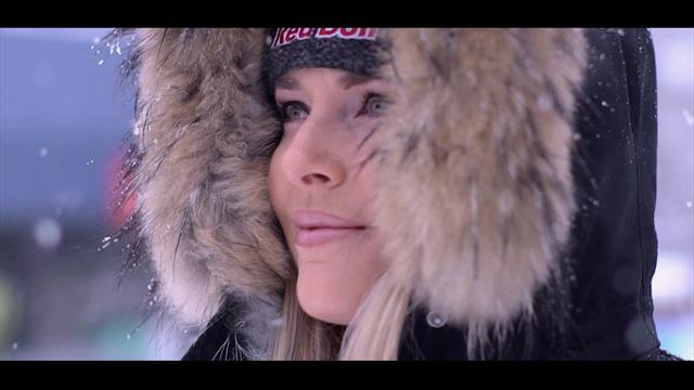 Chasing History: Los últimos instantes en la legendaria carrera de Lindsey Vonn (IV)