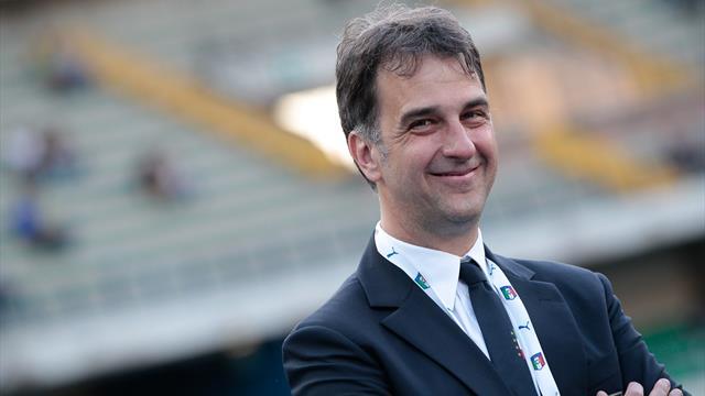 """Vicepreședintele UEFA despre reluarea campionatelor: """"Oricine vorbește de o dată acum are interese"""""""