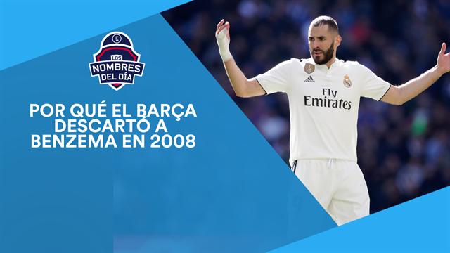 Bale, Suárez, Benzema, De Gea y Marcelo, los nombres del día