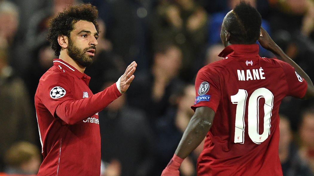 Fc Liverpool Kurioser Rat An Reds Verliert Gegen Den Fc Bayern