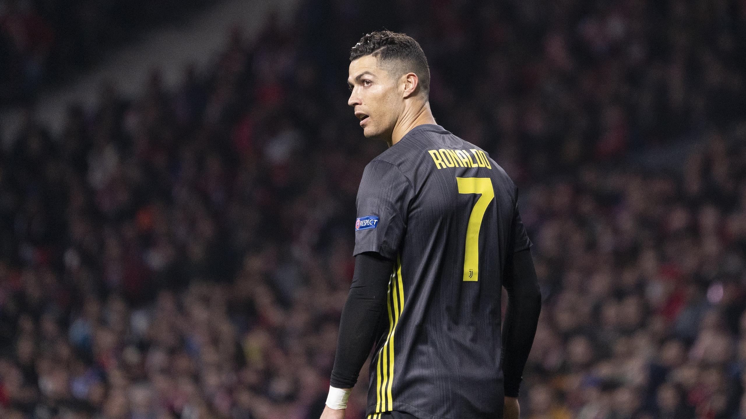 Eurosport новости футбола испания после матчевые интервью