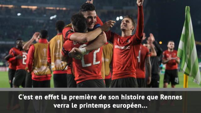 8es - Rennes l'a fait !