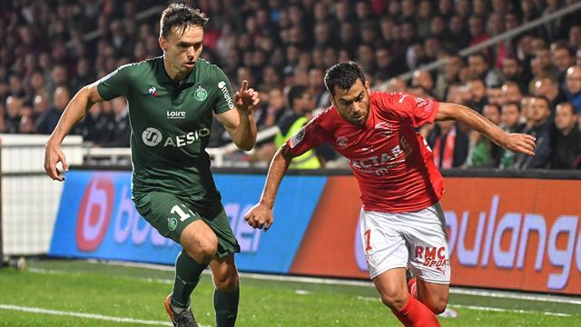 Nicollin annonce l'arrivée de Savanier à Montpellier