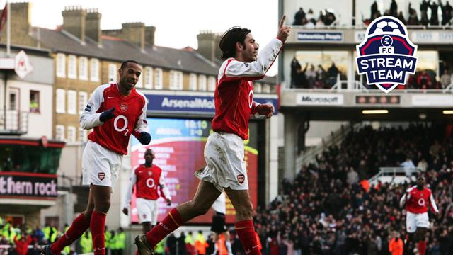 A Arsenal, Wenger a recruté le meilleur… et le pire