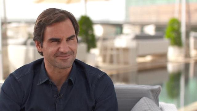 """Federer vor 100. Turniersieg: """"Wäre schön, wenn es in Dubai passieren würde"""""""