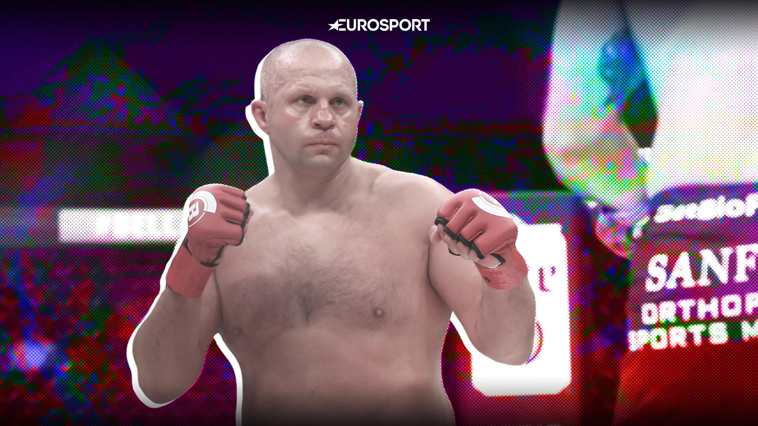 Смотреть бесплатно порно на русском!