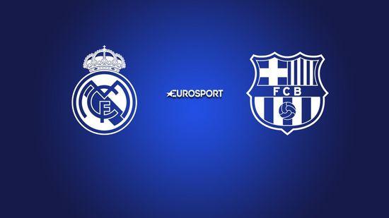 Fútbol - Noticias - Eurosport Espana 2382cd2116b14