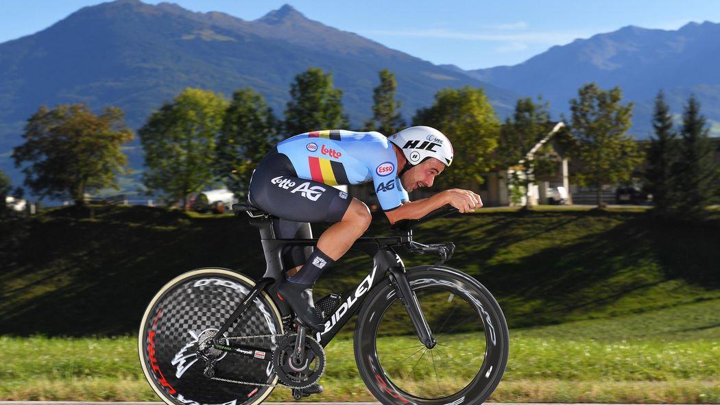 Calendario Corse Ciclistiche 2020.Qual E Il Tuo Interesse Per Le Corse Ciclistiche Rispondi