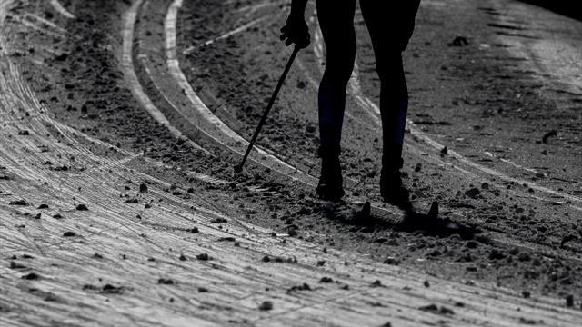 """Un """"réseau de dopage"""" démantelé, des athlètes arrêtés"""