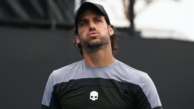 Soupçonné d'avoir truqué un match, Lopez se défend
