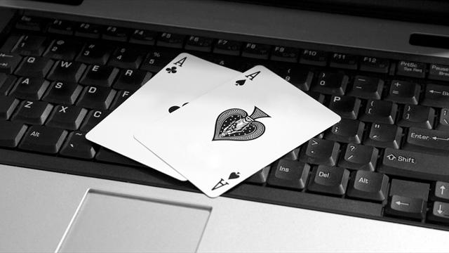 Online : le poker européen se porte bien !