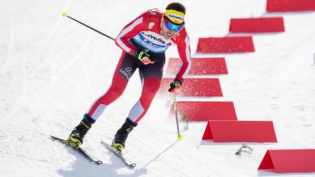 Dopingskandal in Seefeld: ÖSV-Präsident will Langläufer komplett ausschließen