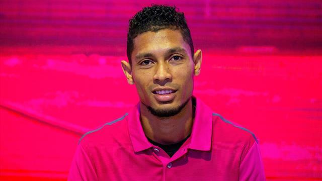 """Je pense que j'y serai"" : Van Niekerk courra ""probablement"" à Doha"
