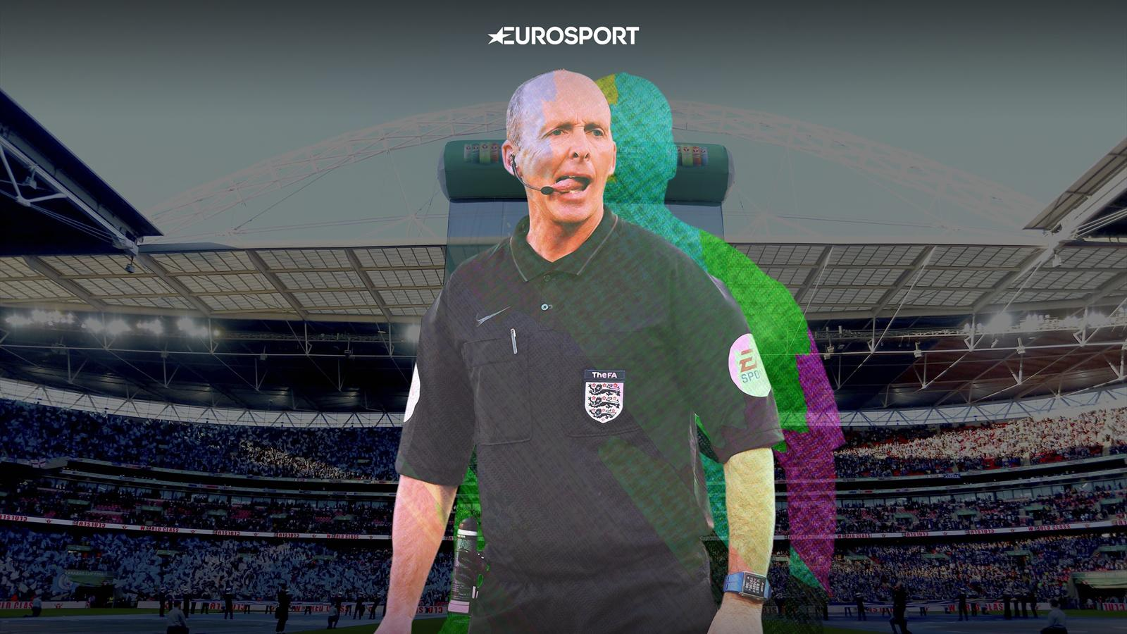 Что в тени английского футбола