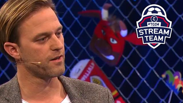 Hildebrand analysiert: Darum rumort es immer wieder auf Schalke