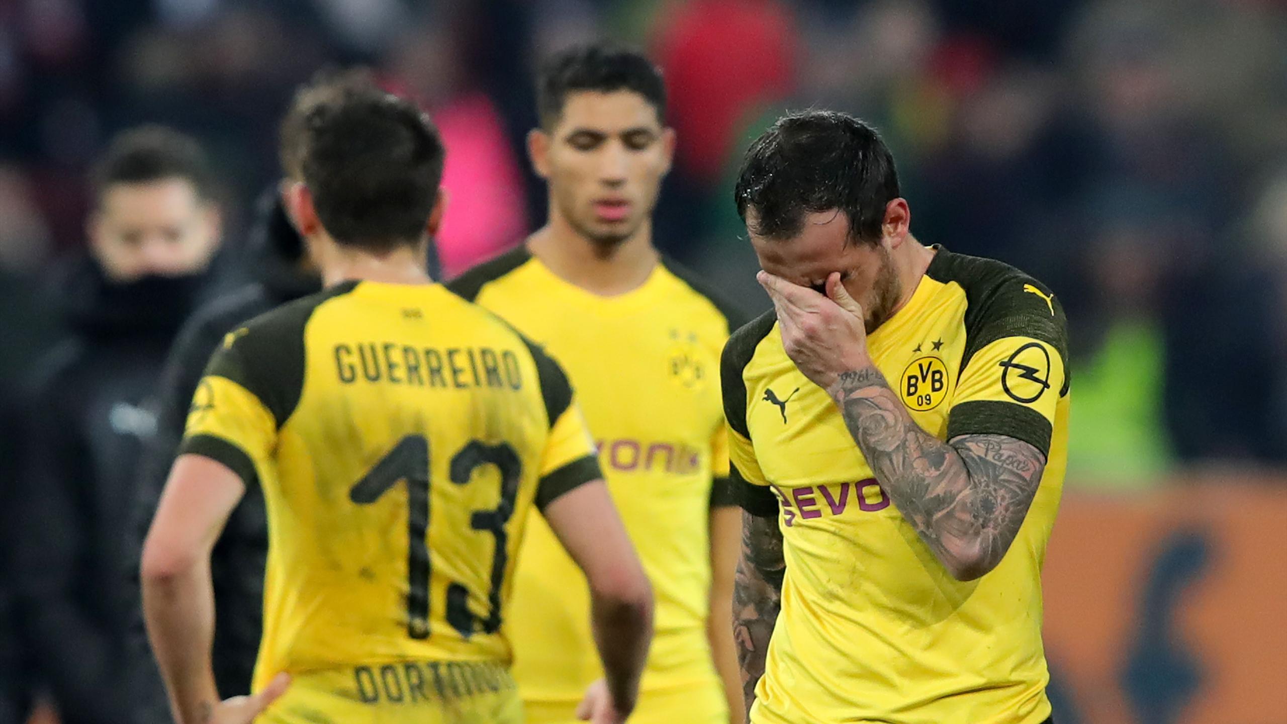 Bayern Dortmund 2019 Flitzer / Hier finden sie die ...