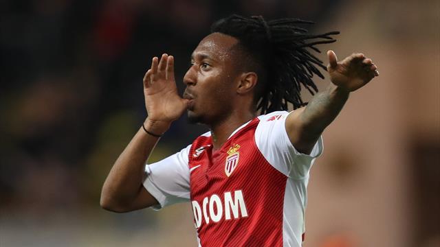 Bonne nouvelle pour Monaco : Gelson Martins continue l'aventure